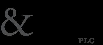 Hamilton, Graziano & London PLC