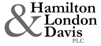 Hamilton, London & Davis PLC