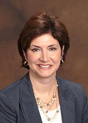 Elizabeth S. Graziano's Profile Image