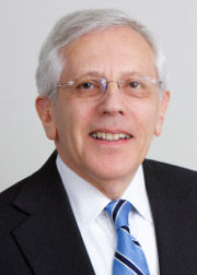 Fred S. Steingold's Profile Image