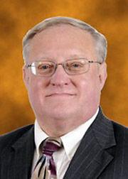 Walter K. Hamilton's Profile Image